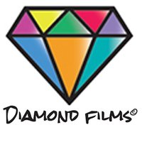 Diamond Films DBA
