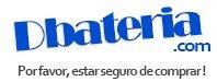 www.dbateria.com