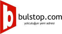 bulstop.com