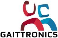 GaitTronics