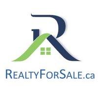 RealtyForSale.ca