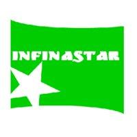 Infinastar