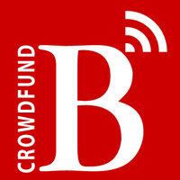 CrowdFund Beat Media Group