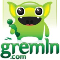 Gremln