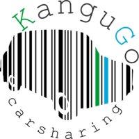 KanguGo