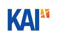 KAI Square