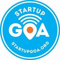 Startup Goa