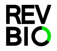 Revolution Bioengineering