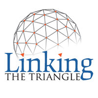 Linking the Triangle