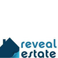 Reveal Estate