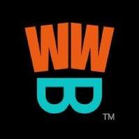 WholeWorldBand