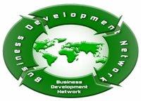 BUSINESS DEVELOPMENT NETWORK