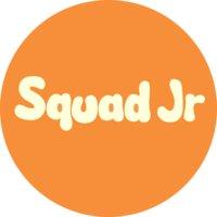 Squad Jr