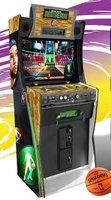 NBA Baller Beats™  Arcade