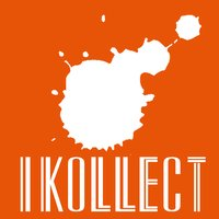 iKollect