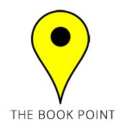 The Book Points