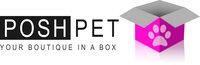 Posh Pet Box