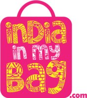 IndiaInMyBag Ecom Pvt. Ltd.
