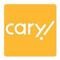 Cary!