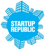 Start Up Republic