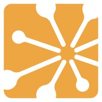 webZunder (powered by twentyZen)