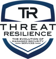 Threat Resilience Inc.