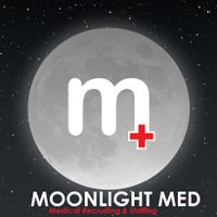MoonlightMed