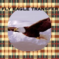 Fly Eagle Transfer