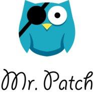 Mr Patch