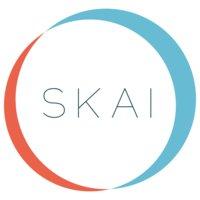 Skai, Inc.