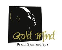 Gold Mind Brain Gym and Spa