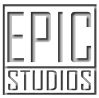 Epic Studios LLC