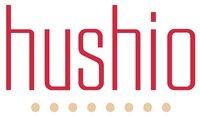 Hushio Inc.