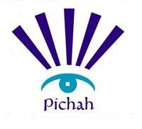 Pichah