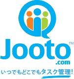 Jooto