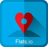 Flats.io
