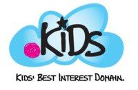 DotKids Foundation