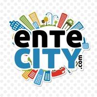 EnteCity.com