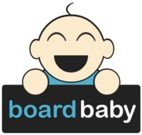 BoardBaby