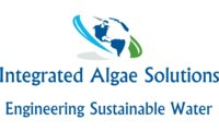 Integrated Algae Solutions Inc.