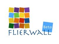 FlierWall