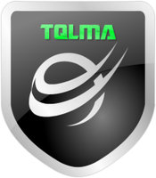 TQLMA Group of Companies
