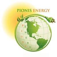 Pionis Energy Technologies
