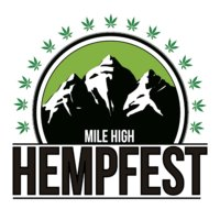 Mile High Hempfest LLC