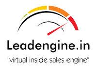 Leadengine.in