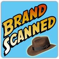 BrandScananed