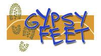 Gypsyfeet Travels