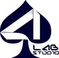 Spadelab Studio