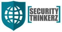 Security Thinkerz