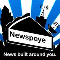 Newspeye